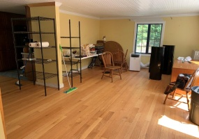 305 Tower Rd, Sellersville, Pennsylvania 18960, ,Single-Family,For Sale,Tower Rd,1009950126