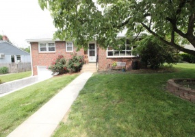503 Clearview St, Pottstown, Pennsylvania 19464, ,Single-Family,For Sale,Clearview St,1009950127